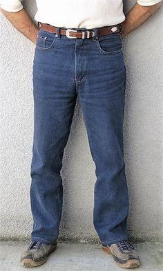 Nuccio s Jeans 55% Hemp 45% Organic Cotton 1oneworld.net Charleston S.C 1376641541
