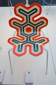Lost in Translation by Domus Academy, via Flickr