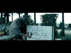 Niciji Sin - Cijeli Film - http://filmovi.ritmovi.com/niciji-sin-cijeli-film/