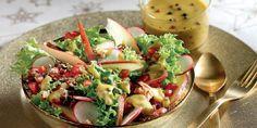 Soup And Sandwich, Greek Recipes, Bruschetta, Salad Recipes, Potato Salad, Salads, Sandwiches, Food And Drink, Tasty
