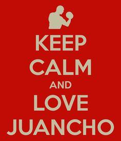 juancho - Google Search