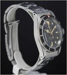 /1423-10139-thickbox/rolex-submariner-5510-big-crown.jpg