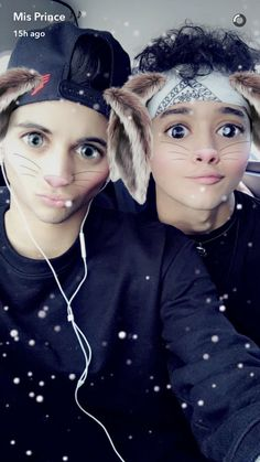 - Erick Brian Colon y Tu by xKatherineMx with reads. James Arthur, Ricky Martin, Cnco Snapchat, Love You Papa, Memes Cnco, Brian Colon, Twitter Bio, Love Of My Life, My Love