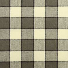 Pattern #32572 - 79 | Ashley Plaids & Stripes | Duralee Fabric by Duralee dining room slip covers, cameo pillows