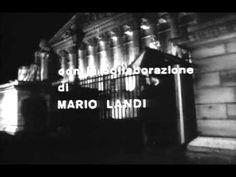 Le inchieste del commissario Maigret, 2^ stagione,  titoli di apertura