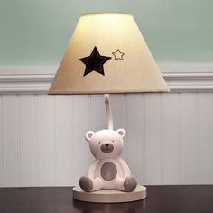 This goes perfect with my nursery theme!!!