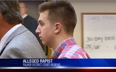 An American student who allegedly sexually assaulted two women while they were…