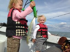 Spanish Mackerel, North Captiva, 12-10-13, Fort Myers Fishing Report & Fort Myers Fishing Charters.