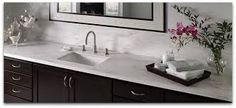Image result for cortez countertops