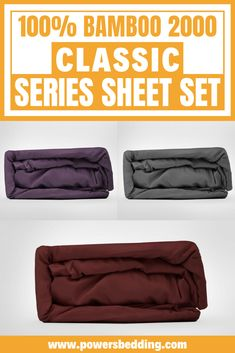 Discounted bedding Discount Bedding, Classic Series, Sheet Sets, Bamboo, How Are You Feeling, Pillows, Cushions, Pillow Forms, Cushion