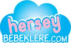 www.herseybebeklere.com