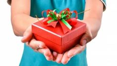 Here are five simple ways you can give back to local schools. #giving #education #PTA #PTO #volunteer
