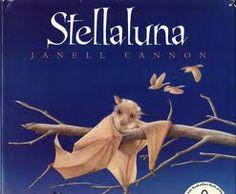 stella luna book - Google Search