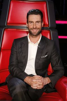 Josh Murley Sings on The Voice 2014 Season 6 Blind Auditions March 10, 2014 (VIDEO)