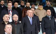 """Rizespor Asbaşkanı: """"Galatasaraylı oyuncular, Tudor ile…"""""""