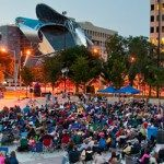 54 Free Things to do in Edmonton This Summer - Raising Edmonton Free Summer, Summer 2016, Free Things To Do, Alberta Canada, Weekend Trips, Summer Activities, Stuff To Do, World, Summer Fun