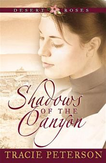 Book 1 of the Desert Roses series. Working as a Harvey Girl at the luxury resort of El Tovar, located on the south rim of the Grand Canyon, Alexandra Keegan feels she is in a dream come true. But when…  read more at Kobo.