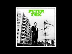 Peter Fox - Ich Steine, Du Steine