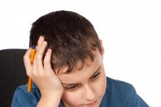 Μαμά, δε θέλω να κάνω ορθογραφία….. Parenting, Teacher, Raising Kids, Childcare, Parents
