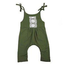 9122e15d8f4d8 10 Awesome Romper Bodysuit images | Cute babies, Toddler boys, Baby ...