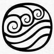 celtic element symbol culture pinterest symbols