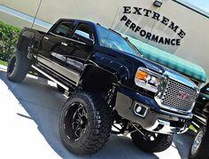 Lowered Trucks, Jacked Up Trucks, Gm Trucks, Diesel Trucks, Chevy Trucks, Pickup Trucks, Gmc Diesel, Chevy Duramax, Lifted Chevy