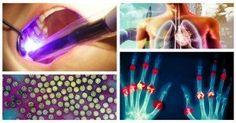 alimentos para verte más joven | Salud y Belleza | Pinterest
