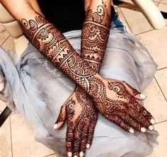 34 Best Bridal Mehendi Images Mehndi Designs Mehandi Designs