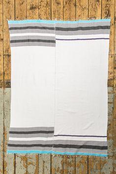 Lala Blanket