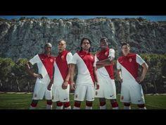 Nike Red Bull Salzburg Maillot Domicile 2016 17 Junior