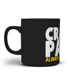 MUG MCP (1 Day Left - Get Yours Now)