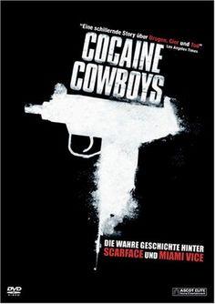Cocaine Cowboys (2006)