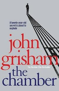 Buy The Chamber by John Grisham and Read this Book on Kobo's Free Apps. Discover Kobo's Vast Collection of Ebooks and Audiobooks Today - Over 4 Million Titles! John Grisham Books, Michael Beck, Books To Read, My Books, Pull No Punches, Book People, Free Kindle Books, Book Nooks, Book Authors
