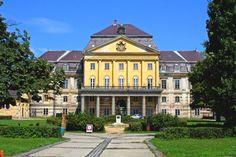 Körmend, Batthyány-kastély Homeland, Budapest, Scotland, Russia, Pandora, Villa, England, Mansions, Country