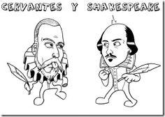 #SabiasQue  el 23 de ABRIL es el DIA INTERNACIONAL DEL LIBRO Y DEL IDIOMA?  El Origen del día del libro se remonta a 1926. El 23 de abril de 1616 fallecían Cervantes, Shakespeare e Inca Garcilaso de la Vega. También en un 23 de abril nacieron – o murieron – otros escritores eminentes como Maurice Druon, K. Laxness, Vladimir Nabokov, Josep Pla o Manuel Mejía Vallejo. Por este motivo, esta fecha tan simbólica para la literatura universal fue la escogida por la Conferencia General de la UNESCO.