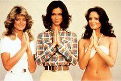 Yo fuí a EGB .Recuerdos de los años 60 y 70.La televisión de los años 70.Tercera parte: las series españolas y extranjeras. | Yo fuí a EGB. Recuerdos de los años 60 y 70.