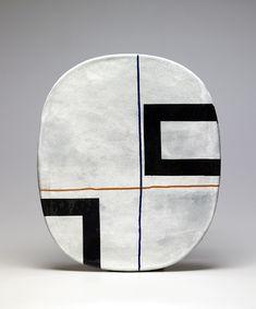 Ovals---Hand-built-Glazed-Ceramic-Forms-by-Jun-Kaneko-7