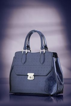 Us Patent, Handbags, Logos, Classic, Collection, Hot, Fashion, Derby, Moda