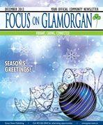 Focus on Glamorgan