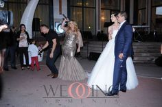 The best vip weddings in armenia organized by wedding armenia http luxury and elite wedding with participation of foreign and armenian stars of showbiz organized by wedding armenia httpweddingarmenia publicscrutiny Choice Image