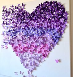 adult arts and crafts projects - Google Search