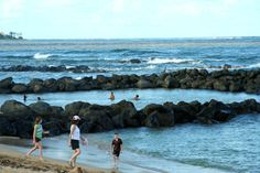 Kauai Attractions and Activities: Attraction Reviews by 10Best