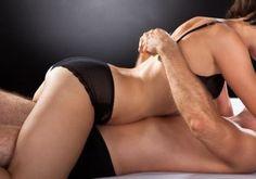 Aumentar la Libido Femenina - Tú_pareja quiere tener sexo después de haber llegado a casa y relajaros tras un duro y tedioso día, pero a ti no te apetece y no sientes deseo alguno, más bien te sientes agotada y lo único que te gustaría hacer es dormir. Seamos sinceros: la mayoría de las mujeres no quieren tener sexo tan a menudo como les gustaría.