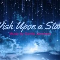 Wish Upon A Star (Royalty Free Preview) by Gentle Jammers on SoundCloud