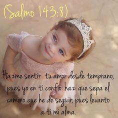 Dios en ti confio <3