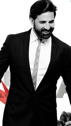 Akshay kumar, bollywood, gabbar is back,