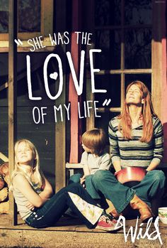 A mother's love is like none other. Cute Quotes, Great Quotes, Quotes To Live By, Inspirational Quotes, Wild Cheryl Strayed, Parenthood Quotes, Sunday Activities, Love Of My Life, My Love