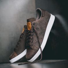 official photos 96dc1 2bff0 adidas stan smith Adidas Mens Trainers, Addidas Shoes Mens, Sneakers  Adidas, Adidas Sneaker
