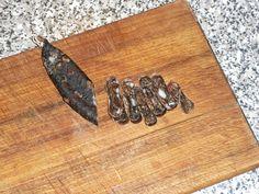 Суджук: sartana — ЖЖ Butcher Block Cutting Board, Bamboo Cutting Board