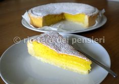 torta limone 2